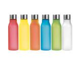 Trinkflasche aus Kunststoff, 550 ml