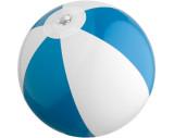 Phthalatfreier Ministrandball, bicolor